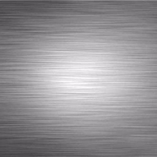 台湾904不锈钢平板