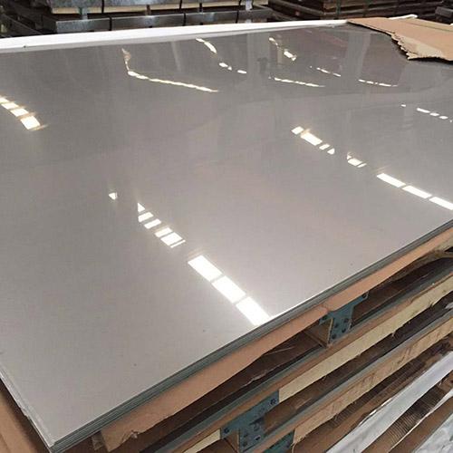 齐齐哈尔0.3mm不锈钢卷板价格每平方