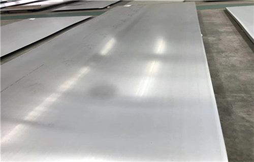 台湾316L不锈钢板生产厂家