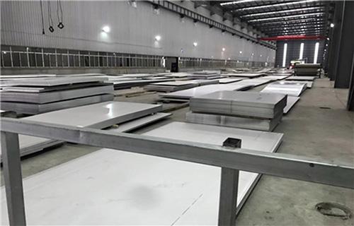 台湾今日不锈钢卷板价格