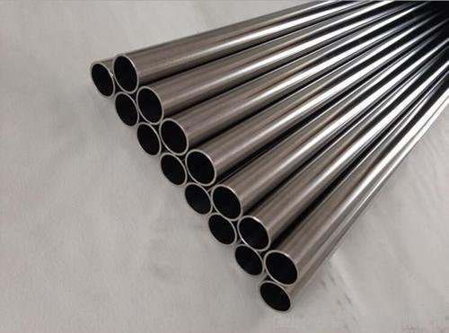 上海316卫生级不锈钢管
