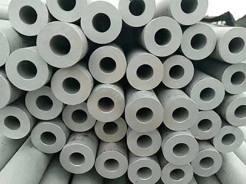 丰润304不锈钢管工厂