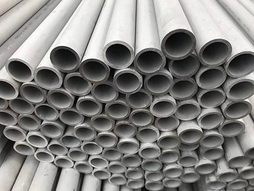 青浦316的不锈钢管