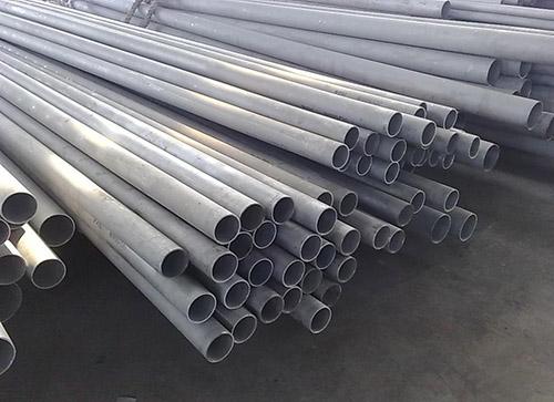 玉田304不锈钢管厂家