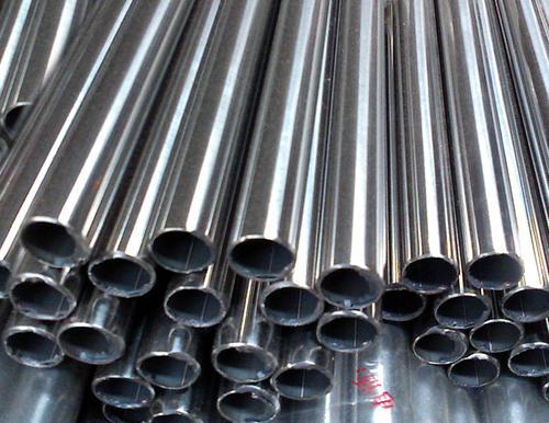 唐山耐高温不锈钢管