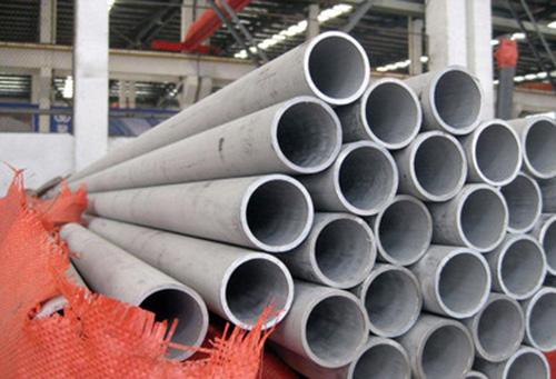 台湾工业用不锈钢管