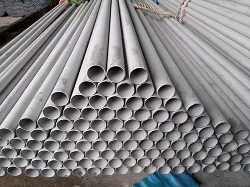 嘉定304不锈钢管公司