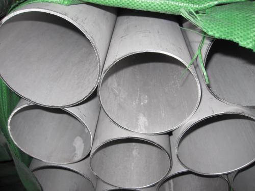 宁都304不锈钢管生产厂家