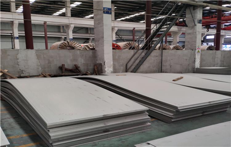 台湾1.2毫米不锈钢板厂家