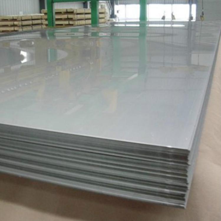 阿拉善2520不锈钢板批发