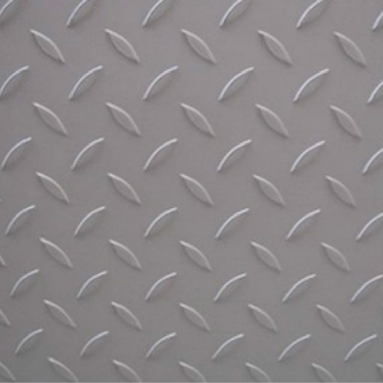 齐齐哈尔3mm不锈钢板供应厂家