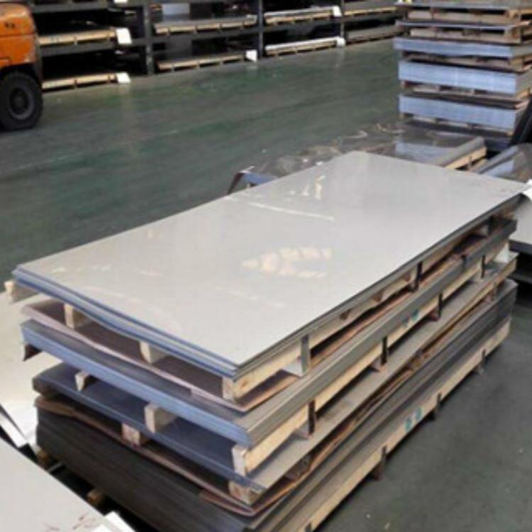 玉树304不锈钢带厂家直销价格
