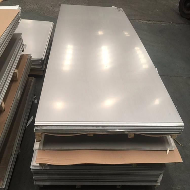 唐山304不锈钢卷板