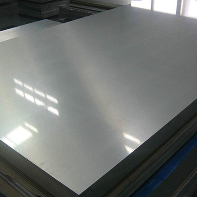 伊犁3mm不锈钢板供应厂家