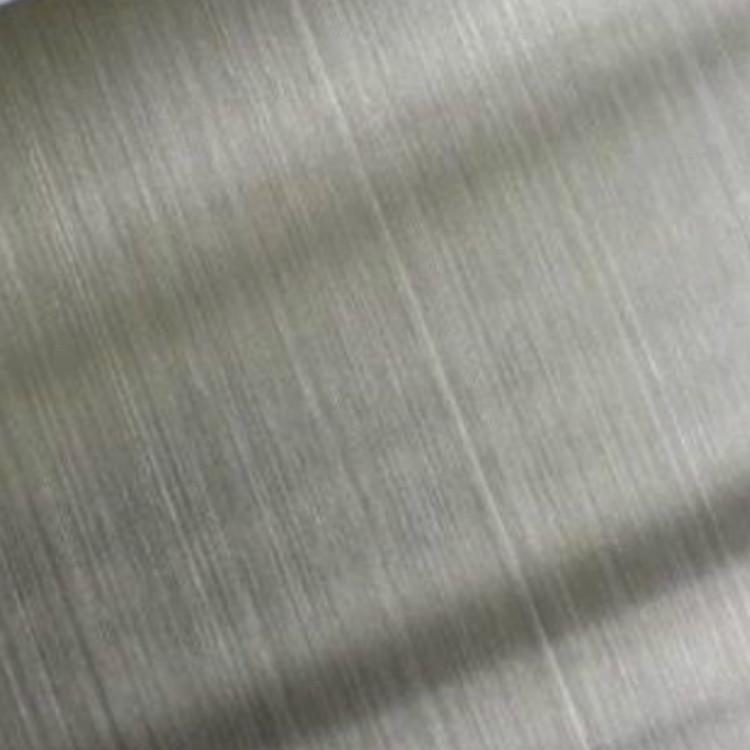 天津不锈钢板310