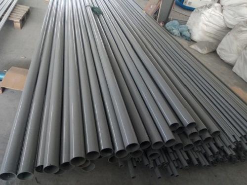 上海不锈钢路基护栏规格型号齐全