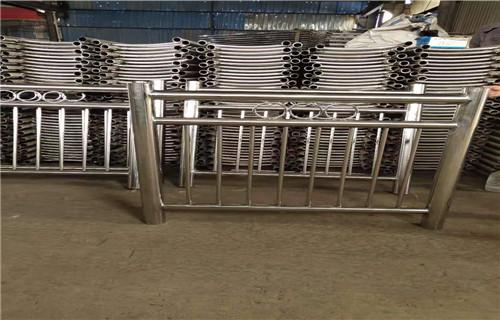 赣州不锈钢碳素复合管厂家直销