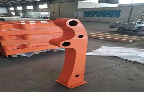赣州201不锈钢复合管护栏优质商品价格