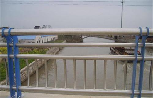 苏州外敷不锈钢复合管栏杆无中间商
