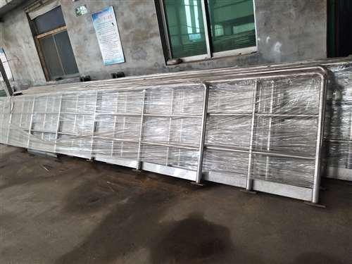 赣州三油二布内衬不锈钢复合钢管优质商品价格