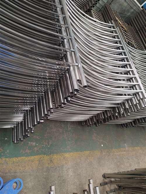 苏州内衬无缝紫铜复合钢管优质产品