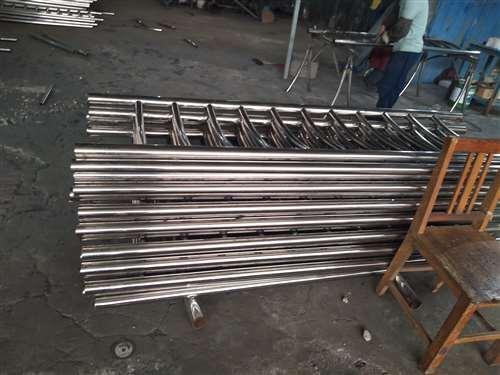苏州内衬镍基合金复合钢管优质商品价格