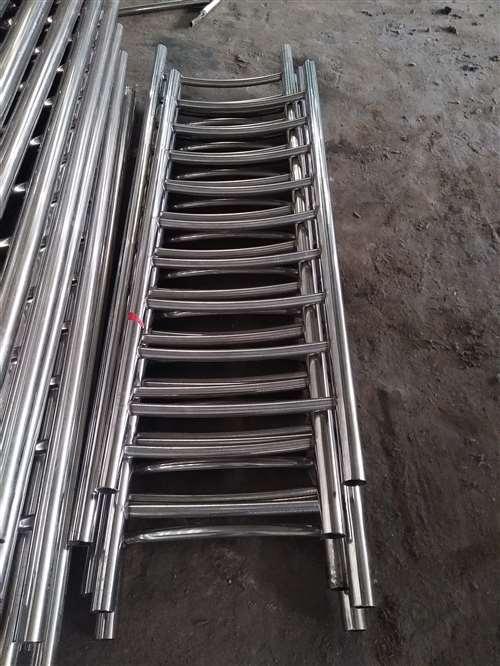 崇左双金属复合钢管生产厂家现货销售