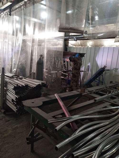 天津内衬黄铜复合钢管专业生产厂家
