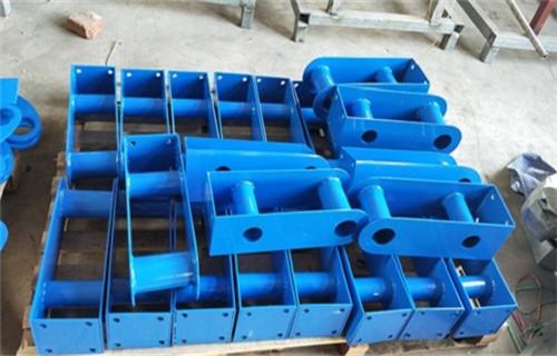 张家界碳素不锈钢复合管优质产品