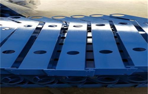 苏州镀锌管内衬不锈钢复合管厂家