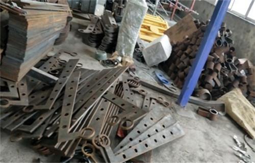 天津不锈钢立柱质量服务
