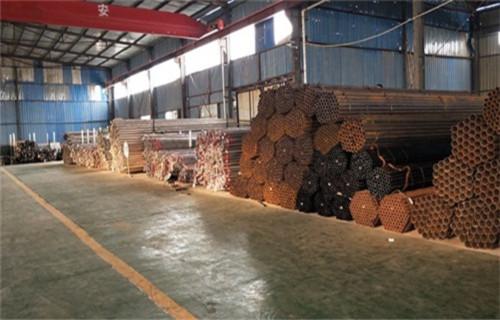 海东201不锈钢复合管护栏优质产品