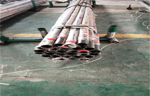 海西防护栏立柱专业生产厂家