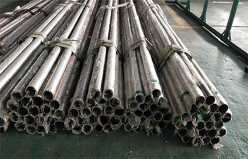 苏州桥梁钢管护栏质量可靠