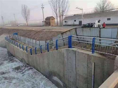 赣州公路交通工程护栏优质商品价格