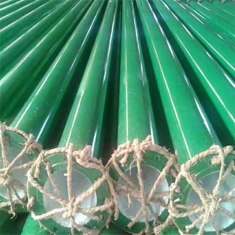果洛DN65内外涂塑复合钢管现货充足