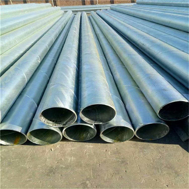 唐山天津涂塑钢管优质服务