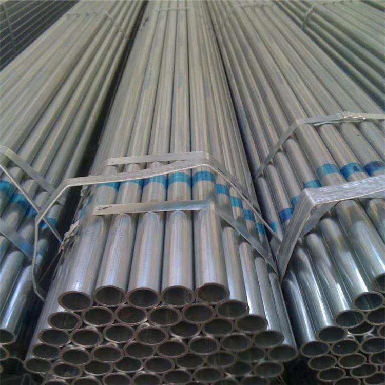 海北衬塑无缝钢管质量保证