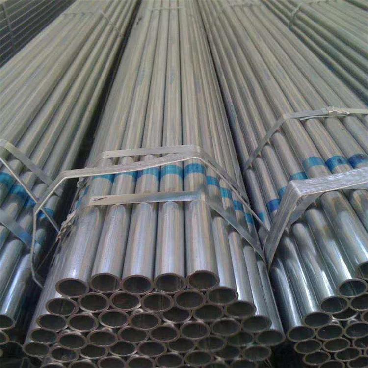 海西钢塑管价格低