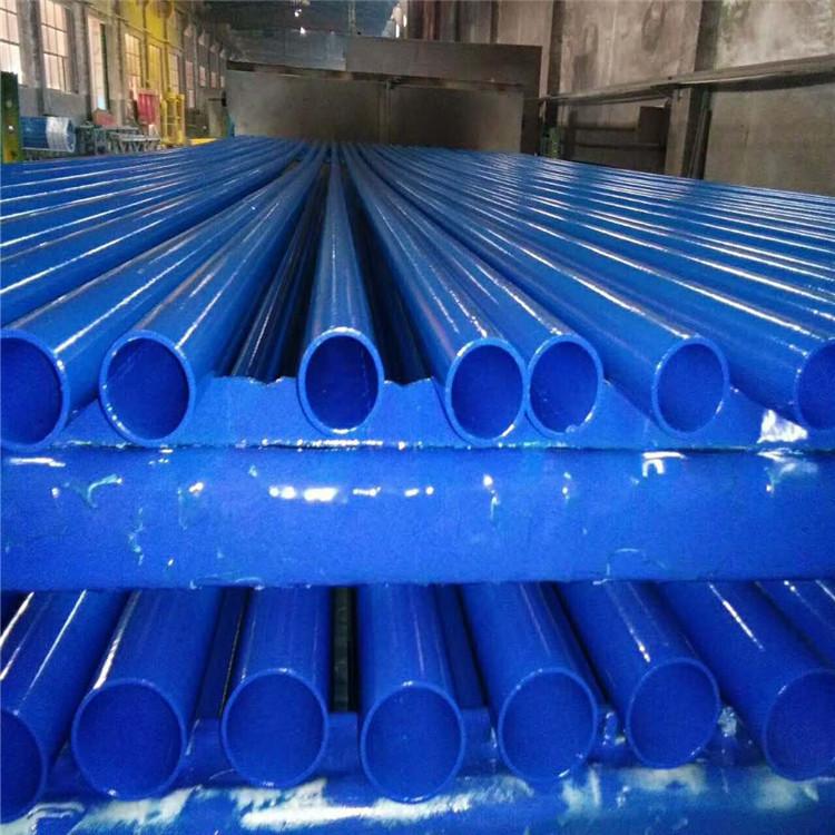 黄南Q235B直缝钢管品种齐全