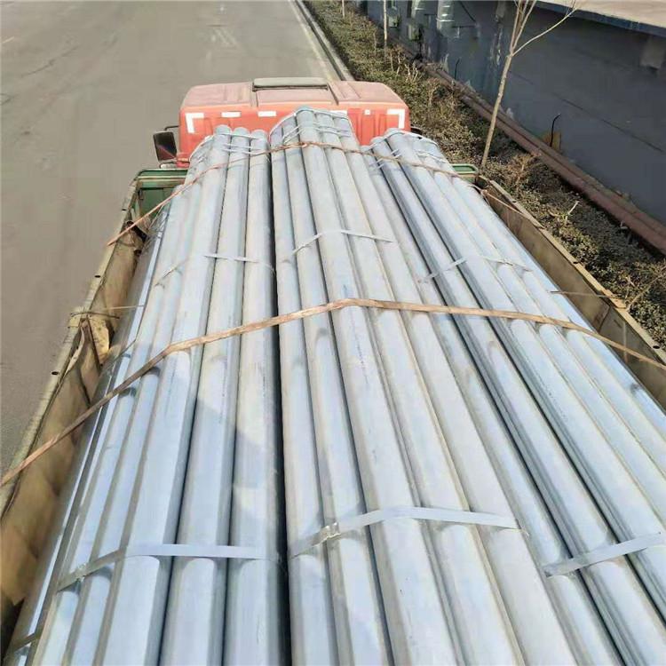 海西饮水用环氧树脂涂塑钢管雄厚的实力