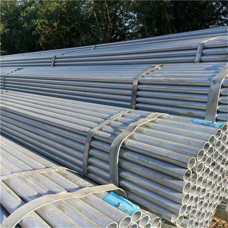 黄南饮水涂塑复合钢管厂家