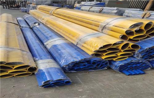 海东201不锈钢碳素钢复合管大品牌值得信赖