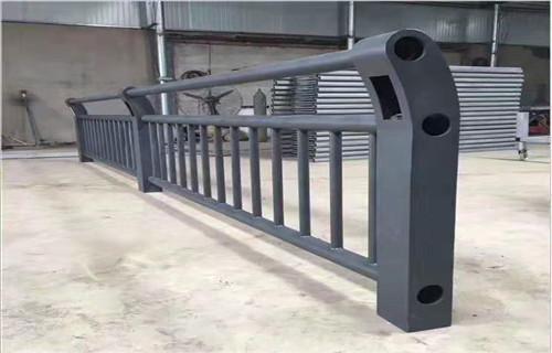 海西304不锈钢复合管护栏规格齐全