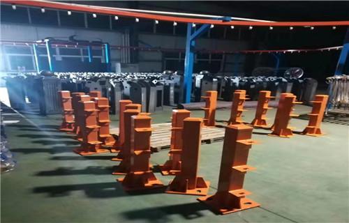 青海304不锈钢复合管源头工厂