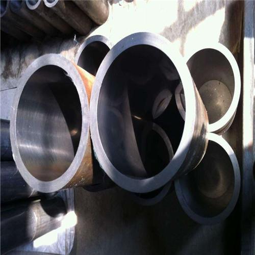 兰州油缸管生产工艺