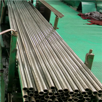 唐山无缝钢管小口径实力厂家生产