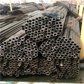 唐山热轧无缝管多年生产经营