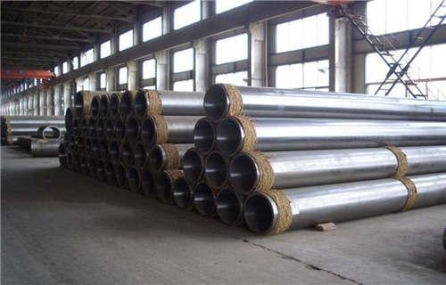 安庆饮用水304不锈钢管厂家指定销售处