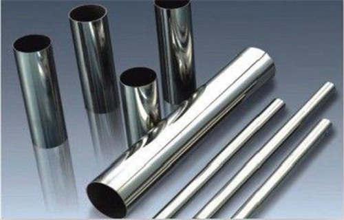福州310S不锈钢管供应商